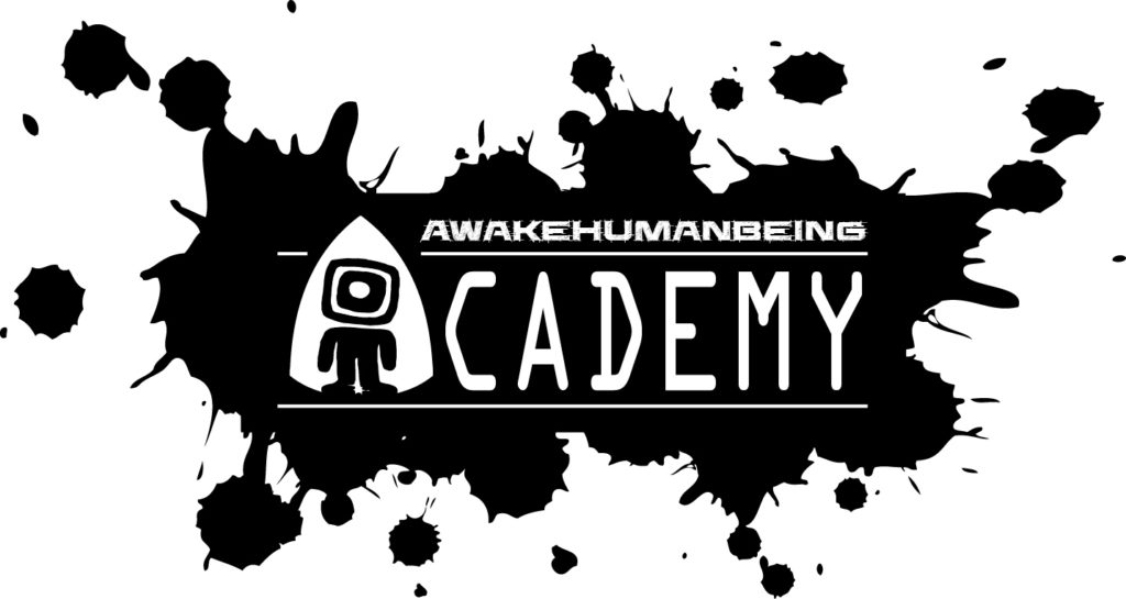 Awake Human Being Academy