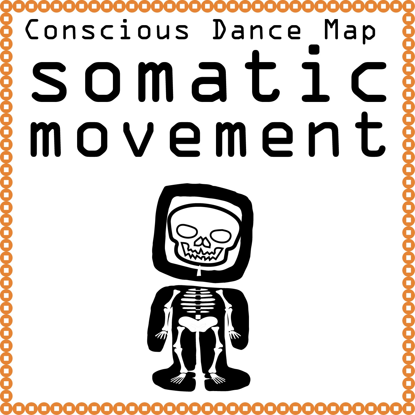 somatic movement